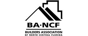 Logo for BANCF