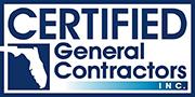 Logo for Florida CGC