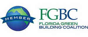 Logo for FBGC
