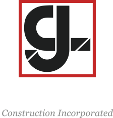 Joyner Construction Partners, LLC.