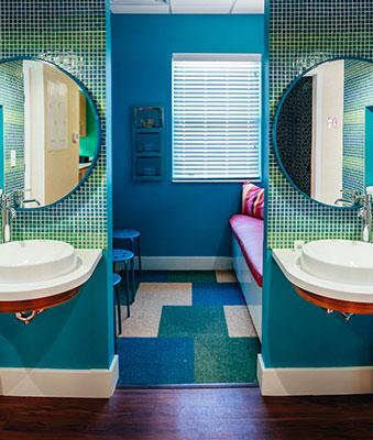 bathroom-construction-gainesville
