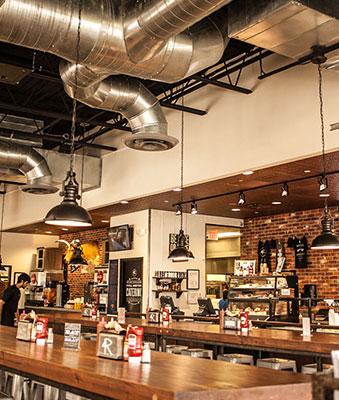 restaurant-remodel-gainesville